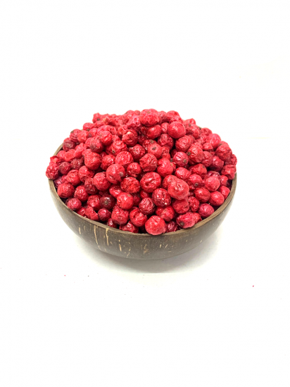 Currants 40g freeze dried